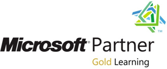 microsoft_partner_gold